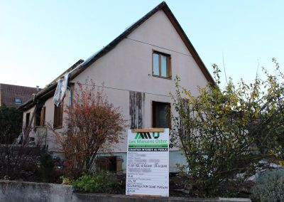 a-1-a-1-obersoultzbach-demolition-m