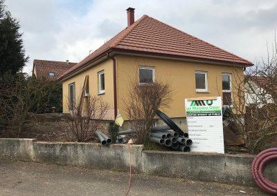 a-4-c-4-construction-maison-individuelle-67