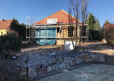 b-1-b-1-reconstruction-maison-individuelle-67