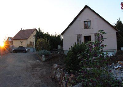 c-1-obersoultzbach-demolition.JPG