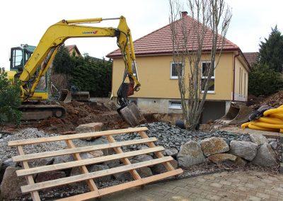 c-2-c-11-construction-maison-individuelle-67